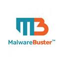 Malware Buster