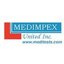 Medimpex