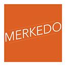 Merkedo