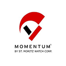Momentum Watch