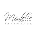 Montelle Intimates