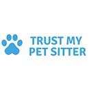 My Pet Sitter