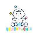 New Baby Chic