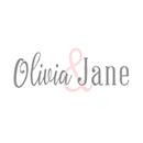 Olivia & Jane