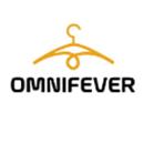 Omnifever