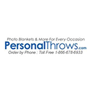 Persoanal Throws