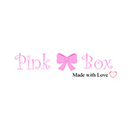 Pink Box Accessories