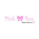 Pink Box Accessories