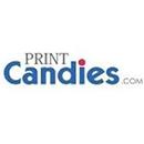 Print Candies
