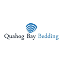 Quahog Bay Bedding