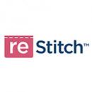 Restitch