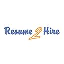 Resume 2 hire