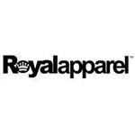 Royal Apparel