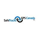 Safe Tracks