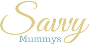 Savvy Mummys