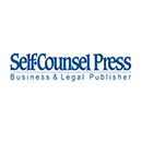 Self-Counsel Press