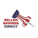 Seller Savings Direct