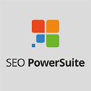 Seo Power Suit