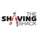 The Shaving Shack
