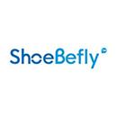 Shoebefly