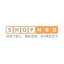 ShopHBD