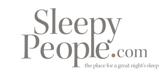 Sleepy People