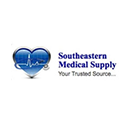 Southeastern Medical Supply