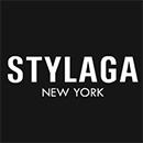 Stylaga