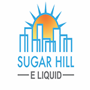Sugar Hill E-liquid