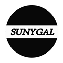 Sunygal