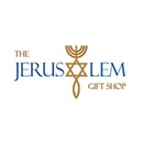 The Jerusalem Gift Shop