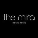 The Mira