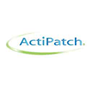 Try Acti Patch