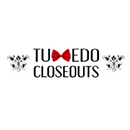 Tuxedo Closeouts
