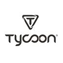 Tycoono