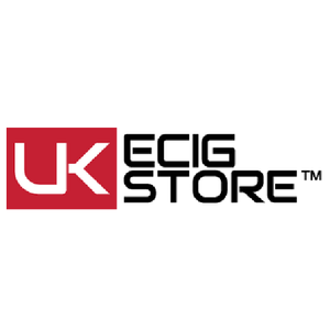 UK Ecig Store