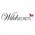 Wild Secrets AU